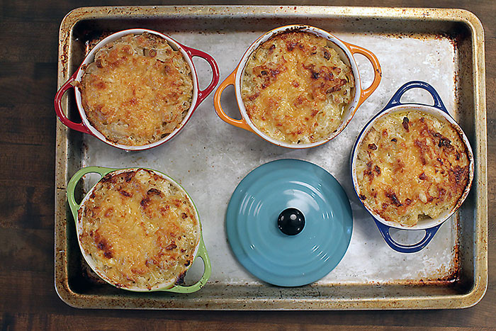 mac_and_cheese_recipe_mini_bakers_01
