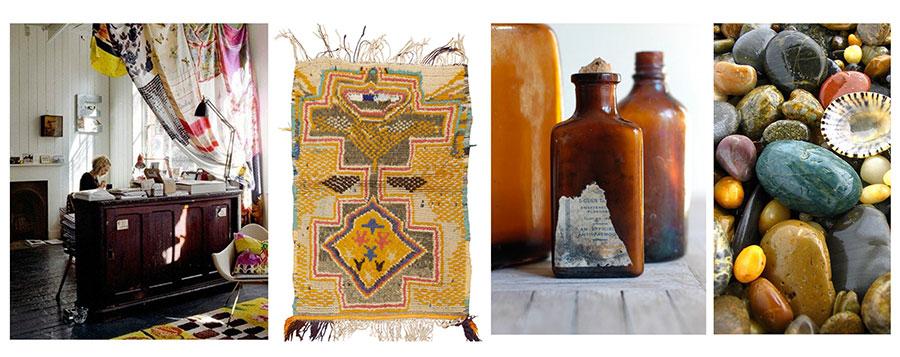 Morocco-2014_blog_02_small
