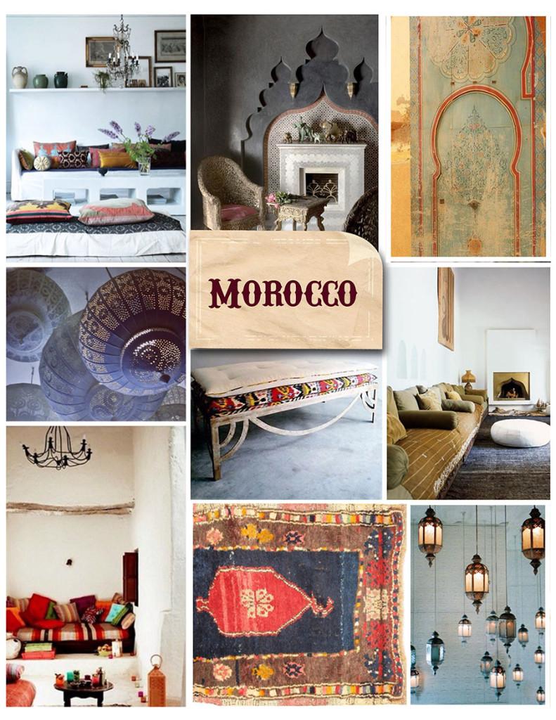 Morocco-2014_blog_small