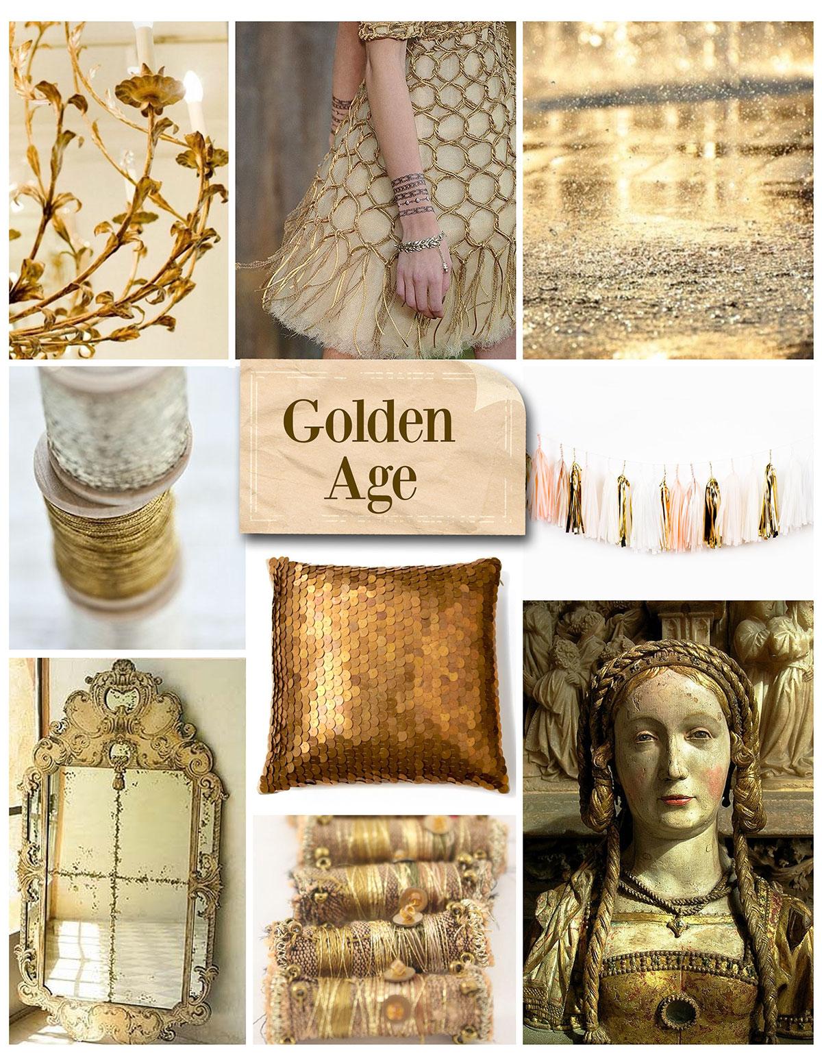 golden-age-2014_02-1
