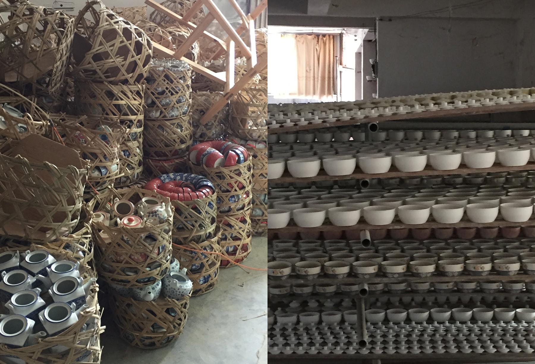 NFTR_Ceramics